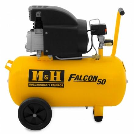 COMPRESOR FALCON 50 2HP MYH